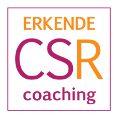 CSR Logo 05 10mm