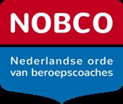 Nobco Logo2016 178×150